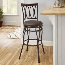 bar stools texas star bar stools texas star swivel bar stools
