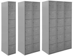 Lockers For Home by Lockers A Plus Warehouse