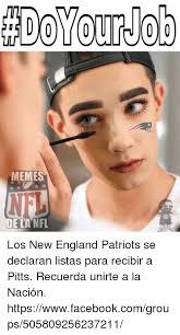 New England Patriots Memes - 25 best memes about new england patriot new england patriot memes