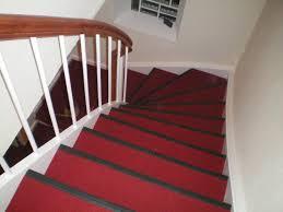 teppichboden treppe treppenbelag aus sisal varianten pflege mehr teppich
