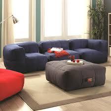 livingroom sectional value city sectional u2013 vupt me