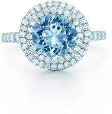 online rings images Rings buy rings for women online at best prices in india jpeg