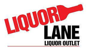 bacardi logo bacardi white rum u2013 liquor lane