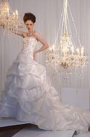Wedding Dresses 2009 Tips And Trick Wedding Dresses Wedding Dresses 05