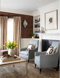 home decor design styles transitional decorating style home design 2017