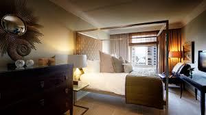 fresh 2 bedroom suite san francisco room ideas renovation