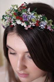 hair decorations 338 best hair bands tiaras circles and hair decorations images
