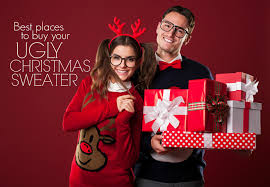 the best places to buy your ugly christmas sweater lime ricki blog