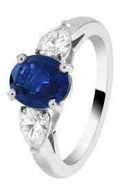 princess diana s engagement ring 271 best coloured engagement rings images on pinterest coloured