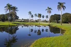 the best golf schools in the world bird golf academy