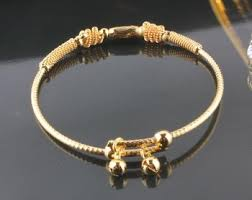 bangle charm bracelet gold images Cheap cartier bangle find cartier bangle deals on line at jpg