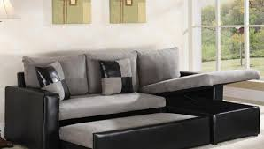 Ikea Karlstad For Sale by Extraordinary Photo Leather Sofa For Sale In Brisbane Awful John