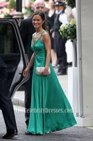 emerald green bridesmaid dress green bridesmaid dresses thecelebritydresses
