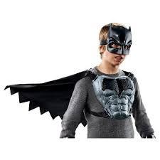 batman robot toy target