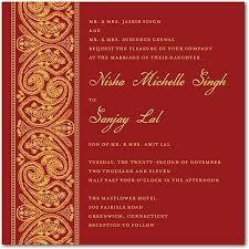 best indian wedding cards indian wedding invitation cards ideas style by modernstork