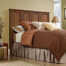brilliant queen wood headboard with best 25 queen headboard ideas