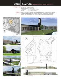 architect resume format work samples architecture akioz com work samples architecture on architecture for architectural resume 12