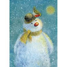 christmas cards online christmas cards lewis