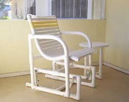 Pvc Strap Furniture For Your Patio Or Pool Pipefinepatiofurniture