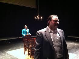 The Dining Room Ar Gurney Adam C Sharp Creative Worlds Of Adam C Sharp Theatre Director