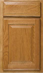 kitchen cabinet fronts only woodmont slab style wood drawer fronts eclectic ware