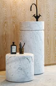 Side Table Designs by 116 Best Bathroom Side Tables Images On Pinterest Bathroom