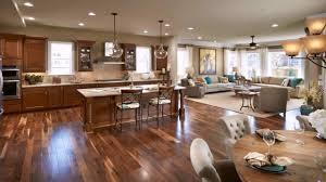 apartments open floor plans ranch homes open floor house plans