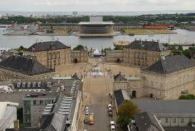 Alexander Palace Floor Plan Amalienborg Wikipedia