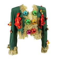 8 best sweaters you might like images on ugliest