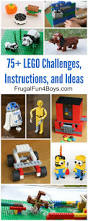 thanksgiving project for kids 50 lego building projects for kids