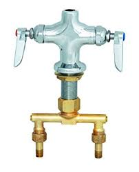 T S Pre Rinse Faucet Cheap Pre Rinse Faucet Find Pre Rinse Faucet Deals On Line At