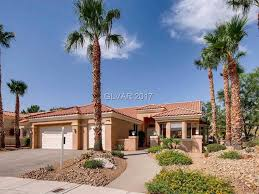 Sun City Summerlin Floor Plans Homes For Sale In Sun City Summerlin Robert Realty