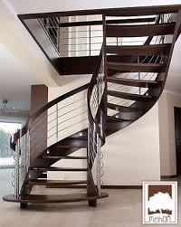 polnische treppen offene treppe aus polen mahon treppen