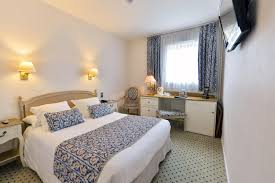chambre d hotel pas cher chambre d hotel pas cher hotel epernay hotel de chagne epernay