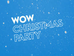 wow christmas party with live band the village hotel bury bury
