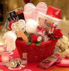 Valentine S Day Gift Baskets Client Gifts For Valentine U0027s Day Archives