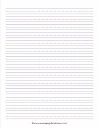 free cursive writing paper everything school paper template you need to learn cursive writing duliziyou worksheets elementary worksheet school paper template printable grid duliziyou worksheets for elementary doc class