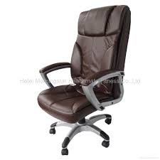 epic massage office chair 70 in interior designing home ideas with