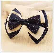 handmade hair accessories aliexpress buy 25pcs lot satin hair bow boutique