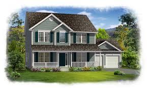 Brookfield Homes Floor Plans by Lamontagne Builders The Brookfield Property Lamontagne Builders