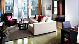 inspiring apartment decoration ideas pictures inspiration tikspor appealing apartment living room decoration ideas images ideas