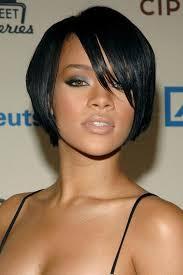 Bob Frisuren Rihanna by Cele Mai Bune 25 De Idei Despre Rihanna 2007 Pe