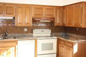 Kitchen Cabinets Tucson Az 4841 N Via Entrada Tucson Az 85718 Hotpads