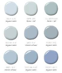 shades of light blue paint best light blue paint colors good bones great pieces light blue