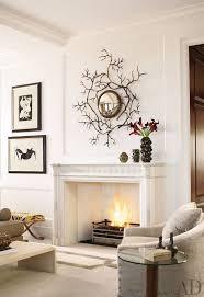Home Decor In Charleston Sc 662 Best Furniture Mirrors Images On Pinterest Mirror Mirror