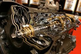 lexus lfa james edition lexus lfa 8 speed transmission 1600 x 1067 thingscutinhalfporn