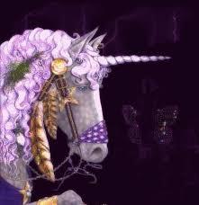 imagenes chidas brillosas unicornio brillosas imagenes unicornios pinterest unicornio