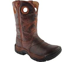 womens twisted x boots clearance twisted x s twisted x all around boot wab0005 c4 corral