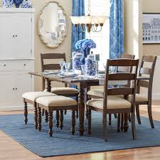 dining room bexley 2017 dining table expandable 2017 dining