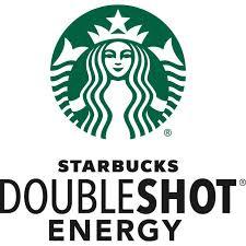 starbucks doubleshot vanilla light double shot energy vanilla energy coffee drink 15 oz can